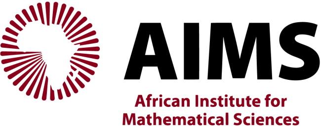 AIMS Data Science Fellowship