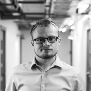 James Walsh Data Science Mentor