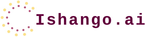 Ishango Data science Fellowship