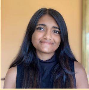 Sneha Sen Data science mentor